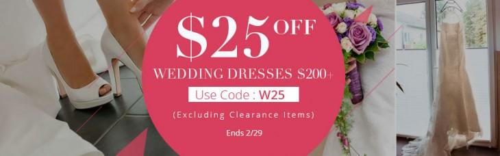 Wedding-Dresses-1 (2)(1)