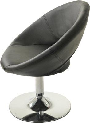 scaun-relaxare218-profil_361126287924c3de3b0526bd8869a14d