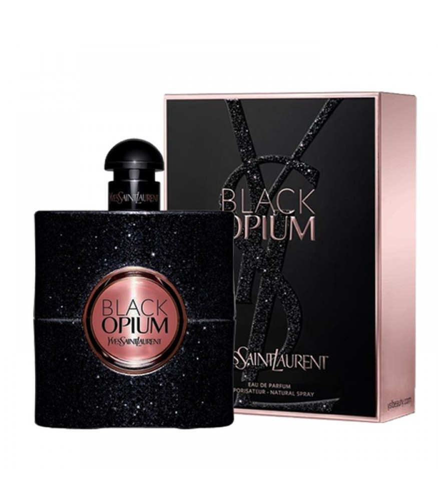 yves-saint-laurent-black-opium-edp-90ml-875x1000