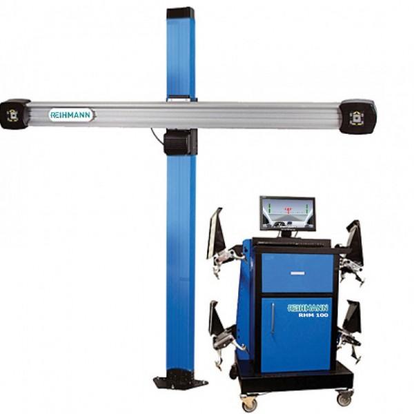 wheel-aligner-100-600x600